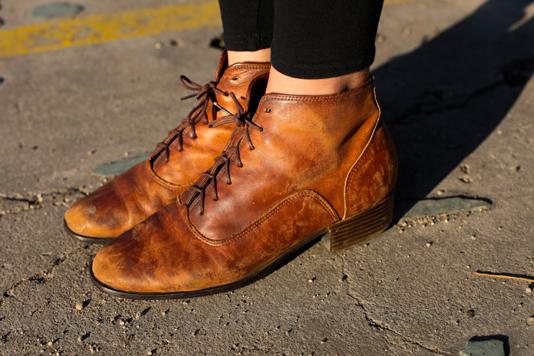 sarasxsw_shoes