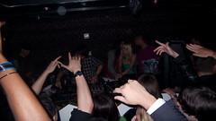 DIM MAK PARTY WMC 2010 @ LOUIS Miami-1280476 (Spanish Hipster) Tags: winter party music records louis la mask miami no steve wmc like conference bloody dim aoki ultra mak 2010 uncover joachin laidbak beetrots afrojack fisherspooker