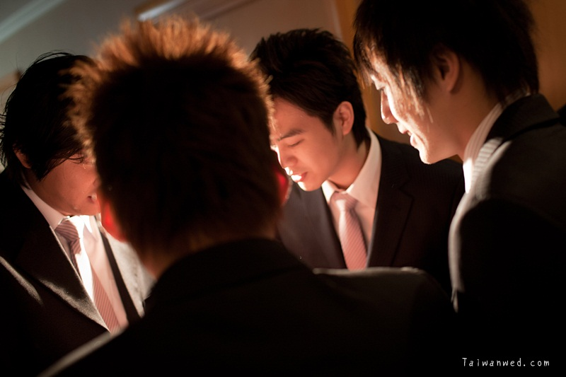 亦恆&慕寒-052-大青蛙婚攝
