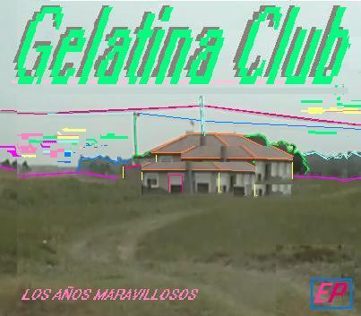 EP gelatina