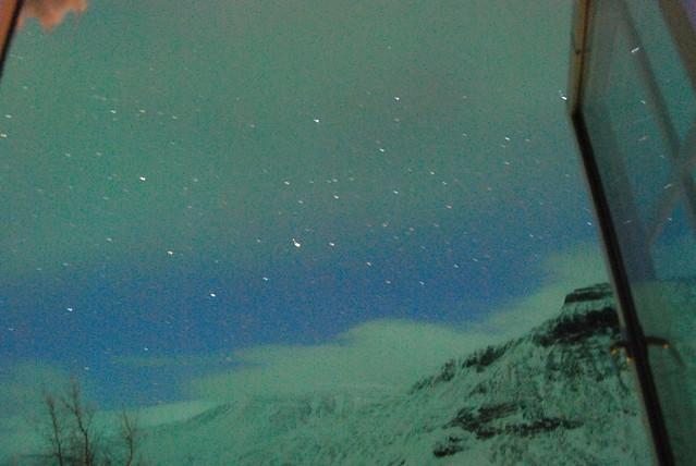 100405 Fotos Laponia Sueca 412