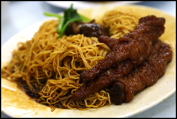 chicken-feet-wantan-mee