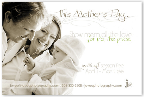 mothersday-front-small
