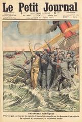 ptitjournal 25 juin 1911