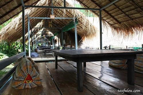 waterView Restaurant (6)