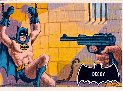 batmanblackbatcards_49_a