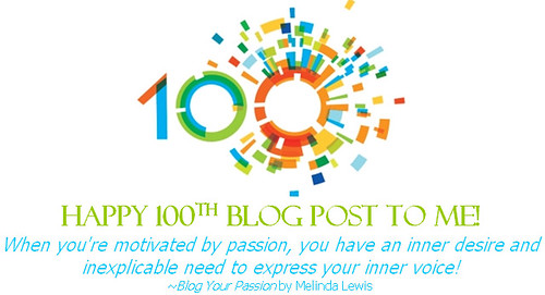 Happy 100th Blog Post final