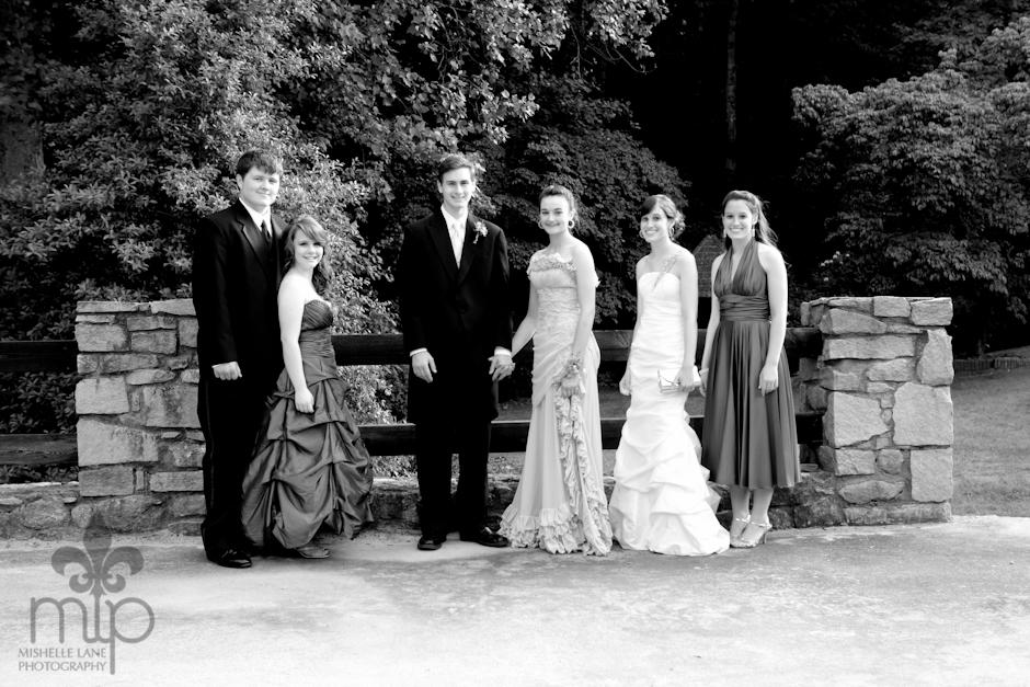 MishelleLanePhotography_Prom-2055