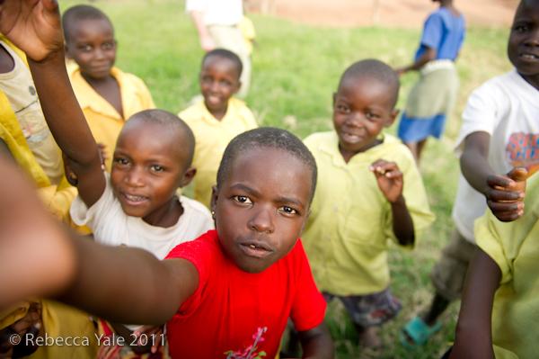 RYALE_UNICEF_35
