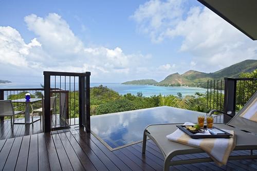36216891-H1-Ocean_View_Pool_Villa_-_Plunge_Pool.jpg