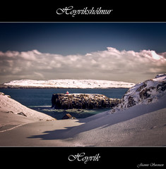 Hoyvkshlmur (Jannis Srensen) Tags: ocean light sea house snow islands atlantic faroe trshavn froyar hoyvk nlsoy hoyvkshlmur lhfhoyvk