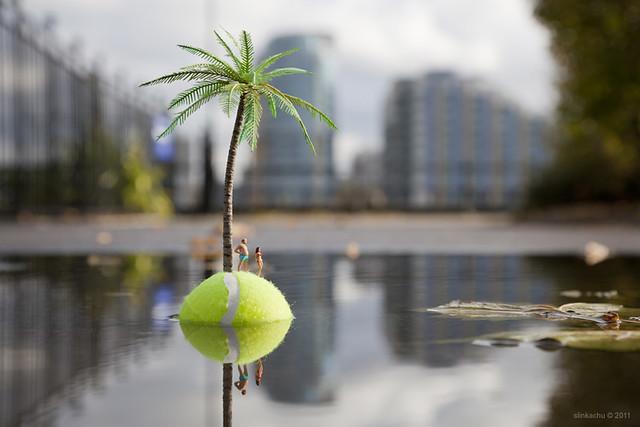 slinkachu-The Last Resort 1 blog
