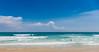 Surfers at Karon Beach, Thailand (Terje D) Tags: amazingthailand surfersparadise canonpowershots90 canons90 canon karonbeach beachlife phuket thailand