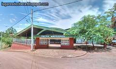 link►http://ift.tt/2lPhbnt, Municipal, #Oberá. (lugaresdeobera) Tags: alojamientos albergues calle juan areco piedrabuena