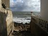Mare stretto (darko82) Tags: sea mare senegal vaso sendou homersiliad