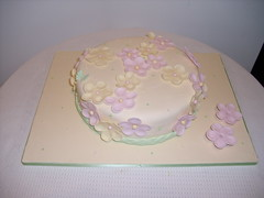 bolo aniversario (Isabel Casimiro) Tags: cake christening playstation bolos bolosartisticos bolosdecorados bolopirataecupcakes bolopirata bolosdeaniversárocakedesign bolosparamenina bolosparamenino