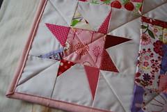 Maverick Star
