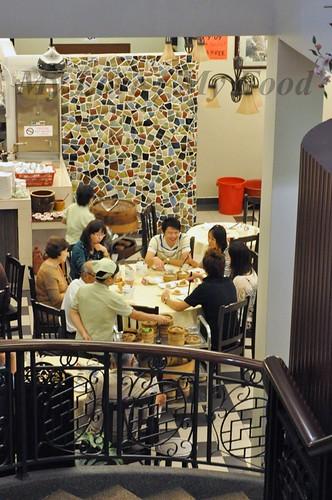 2009_09_27 Foh San 016a