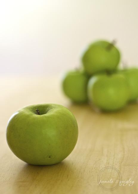 apples 10-9 web
