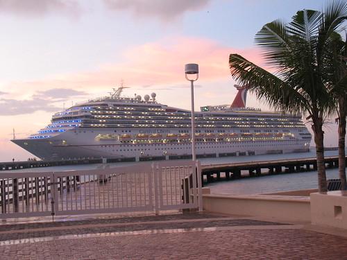 cruise 035