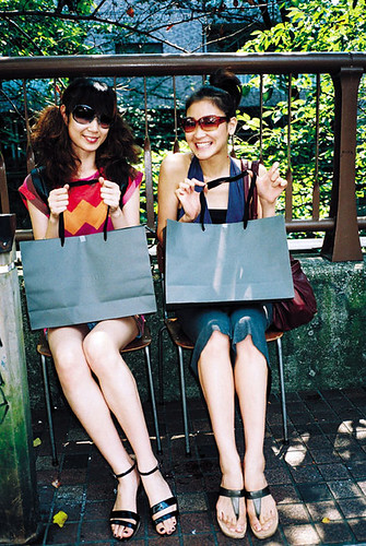 azure and yoshimi 09