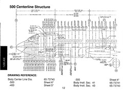 V2500 Engine Diagram in addition Cessna 150 Dashboard Diagram together with Airplane Force Diagram in addition Aircraft Boeing 737 Diagram moreover  on boeing 737 wiring diagram manual