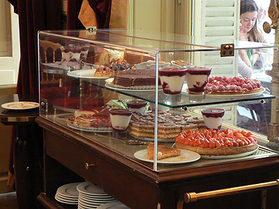 desserts chez JA.jpg
