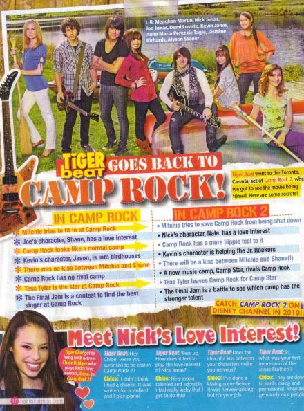 camp-rock-2-tiger