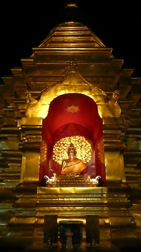 Chiang Mai 3 020