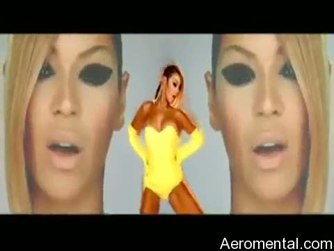 Beyoncé Lady Gaga Video Phone 13
