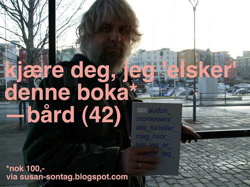 bård (42)