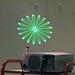 James & Peter's laser