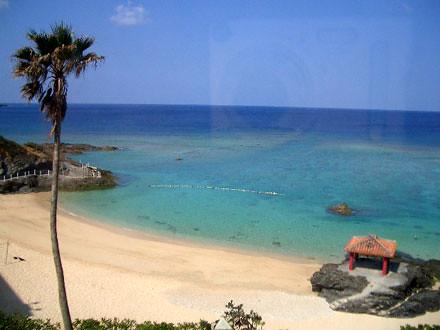 okinawa_beach_resort