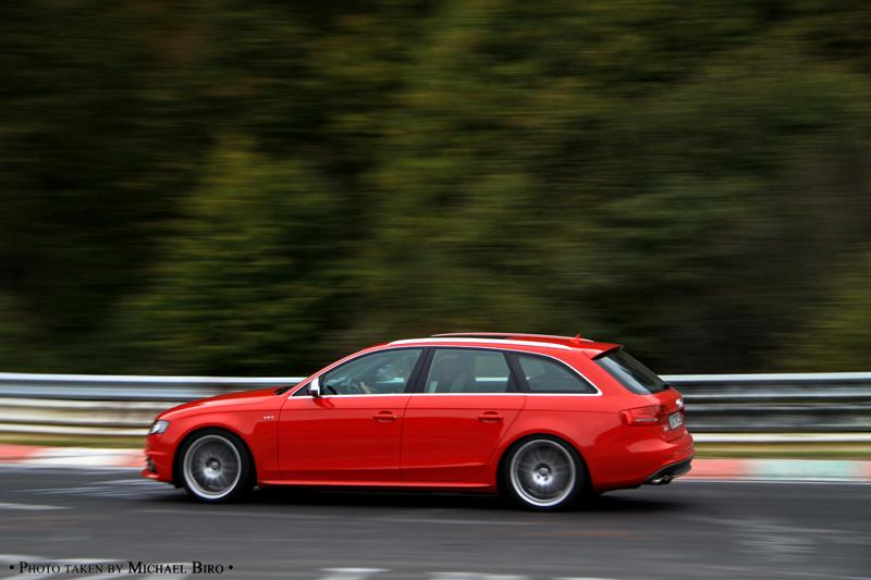 audi s4 b8. Eye candy: B8 Audi S4 Avant