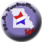 vote for turbo