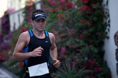 gando (166 de 187) (Alberto Cardona) Tags: grancanaria trail montaña runner 2009 carreras carrera extremo gando montaa