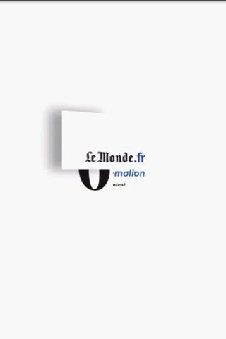 lemonde4