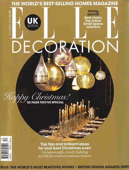 elledecoration.jpg