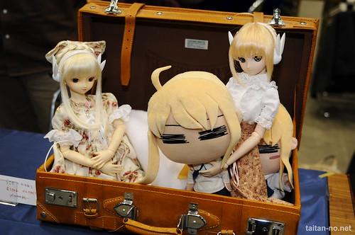 DollsParty22-DSC_9850