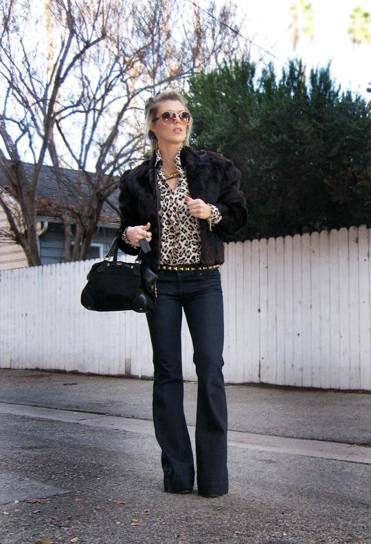 leopard-print-fur-coat-lovestory-jeans-2