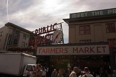 DSC_4245 (azneecs) Tags: seattle publicmarket