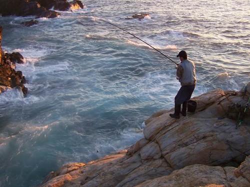 Resize of acção de pesca