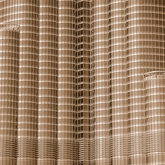 Burj Dubai / Burj Chalifa (Werner Schnell Images (2.stream)) Tags: tower skyscraper giant dubai uae smith architect 828 khalifa record opening adrian werner burj hochhaus highest tallest ws worldrecord wolkenkratzer 160 vae 818 schnell burjdubai flickrdiamond wernerschnell saariysqualitypictures wernerschnellimages 828m 818m 160floors chalifa 20100104 412010 burjchalifa burjkhalifa