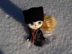 Liv in Snow2