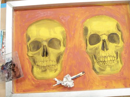 skullprinting4