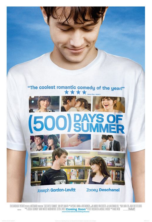 500_days_of_summer_ver2