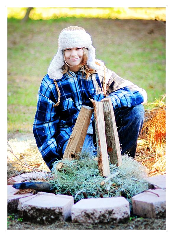 lumberjack hat 4