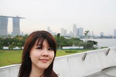 Marina Barrage-18 (daintyflair4) Tags: marinasouth marinabarrage singaporeflyer