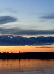 zora rudi.....morning (ikrokar) Tags: sunrise croatia more dalmacija abigfave katila moreisunce
