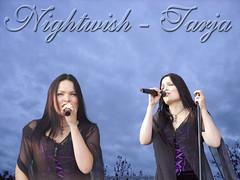 Nightwish (Tarja Turunen) 332 (Volavaz) Tags: nightwish tarja turunen